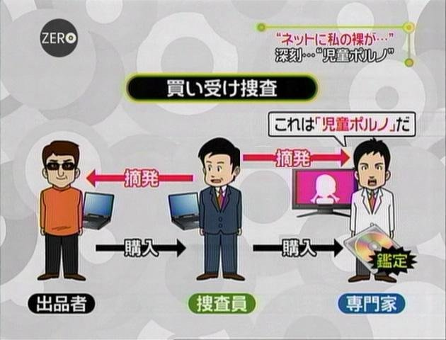 http://livedoor.blogimg.jp/affiri009-001/imgs/7/f/7f7c1294.jpg