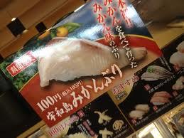 http://livedoor.blogimg.jp/affiri009-001/imgs/7/f/7f96bf82.jpg