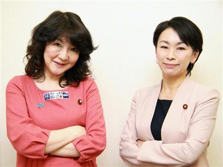 http://livedoor.blogimg.jp/affiri009-001/imgs/8/3/83818a6c.jpg