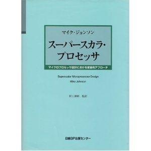 https://livedoor.blogimg.jp/affiri009-001/imgs/8/4/84950ec8.jpg