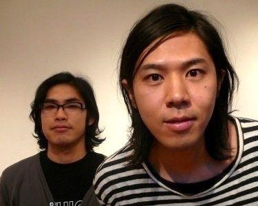 https://livedoor.blogimg.jp/affiri009-001/imgs/8/4/84fe38f2.jpg
