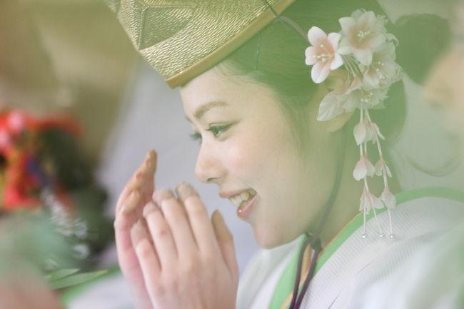 http://livedoor.blogimg.jp/affiri009-001/imgs/8/5/8500739f.jpg