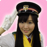 http://livedoor.blogimg.jp/affiri009-001/imgs/8/6/864ed750.jpg