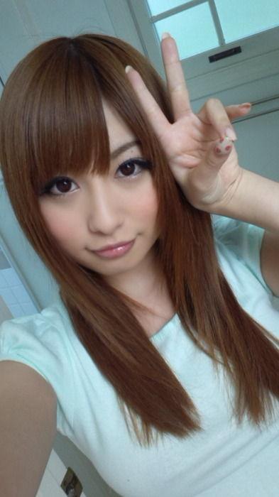https://livedoor.blogimg.jp/affiri009-001/imgs/8/6/86697d6d.jpg