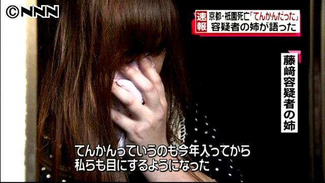 http://livedoor.blogimg.jp/affiri009-001/imgs/8/7/87ef6944.jpg