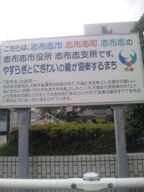 http://livedoor.blogimg.jp/affiri009-001/imgs/8/8/88f12ba0.jpg