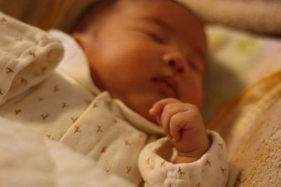 http://livedoor.blogimg.jp/affiri009-001/imgs/8/9/898dea2d.jpg