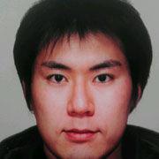 http://livedoor.blogimg.jp/affiri009-001/imgs/8/c/8c4fb239.jpg