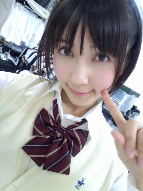 http://livedoor.blogimg.jp/affiri009-001/imgs/8/e/8e210800.jpg