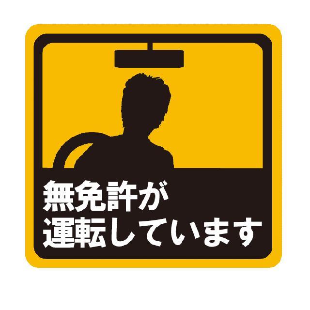 https://livedoor.blogimg.jp/affiri009-001/imgs/8/f/8f270dfd.jpg