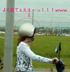 http://livedoor.blogimg.jp/affiri009-001/imgs/9/0/904d466f.png
