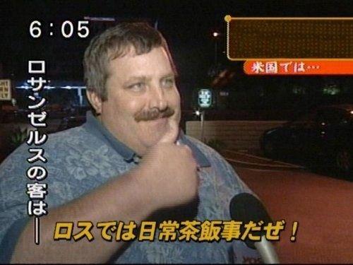 http://livedoor.blogimg.jp/affiri009-001/imgs/9/1/91d5f98a.jpg