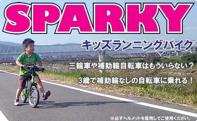 https://livedoor.blogimg.jp/affiri009-001/imgs/9/3/932a8608.jpg