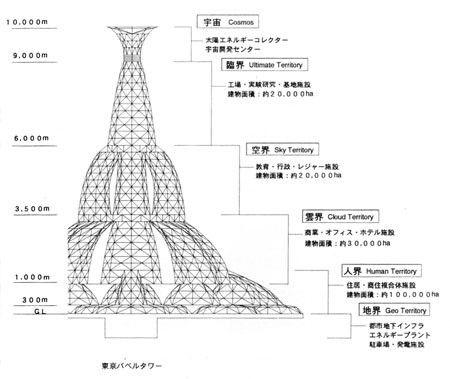 http://livedoor.blogimg.jp/affiri009-001/imgs/9/6/96f3b475.jpg