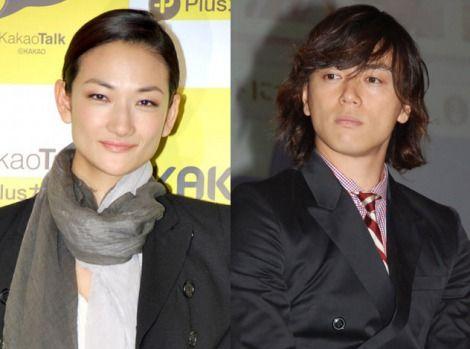 http://livedoor.blogimg.jp/affiri009-001/imgs/9/7/97847813.jpg