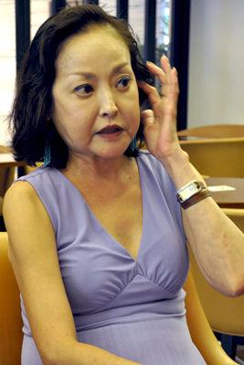 http://livedoor.blogimg.jp/affiri009-001/imgs/9/8/98ed7e19.jpg