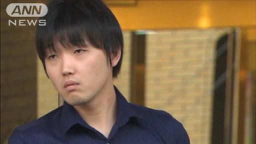 http://livedoor.blogimg.jp/affiri009-001/imgs/9/9/99960b5d.jpg