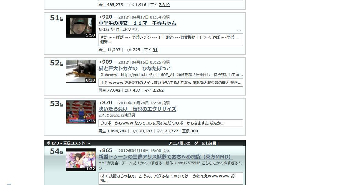 https://livedoor.blogimg.jp/affiri009-001/imgs/9/a/9a2aaf2d.jpg