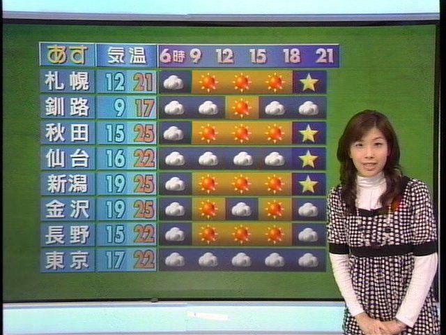 https://livedoor.blogimg.jp/affiri009-001/imgs/9/a/9a6b0f80.jpg