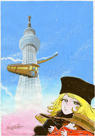 http://livedoor.blogimg.jp/affiri009-001/imgs/9/c/9cb223dc.jpg