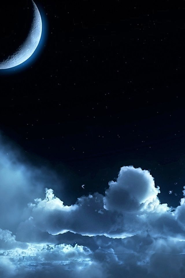 http://livedoor.blogimg.jp/affiri009-001/imgs/9/d/9de5f736.jpg
