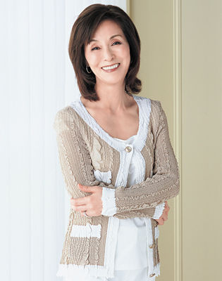 http://livedoor.blogimg.jp/affiri009-001/imgs/a/3/a310a1c0.jpg