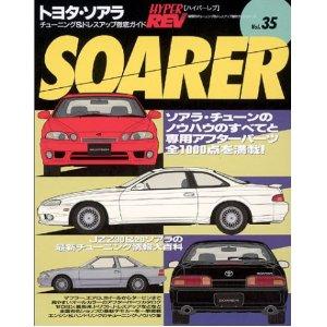 https://livedoor.blogimg.jp/affiri009-001/imgs/a/3/a3df4463.jpg