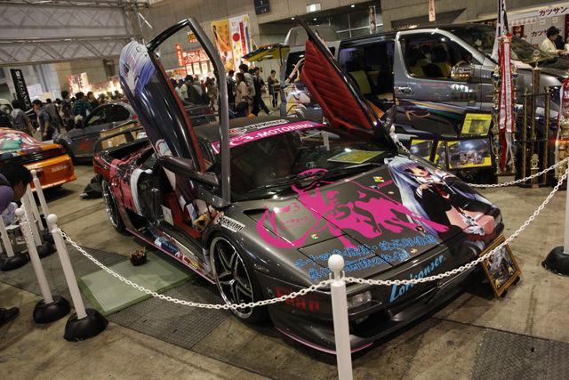 http://livedoor.blogimg.jp/affiri009-001/imgs/a/6/a65e0888.jpg
