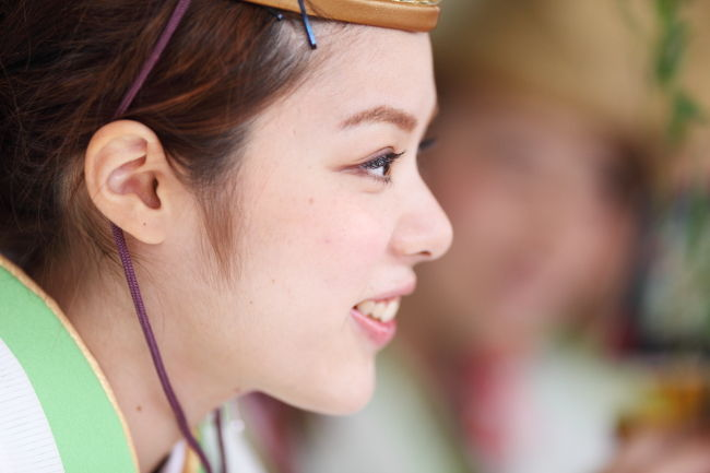 https://livedoor.blogimg.jp/affiri009-001/imgs/a/6/a6b5b97a.jpg