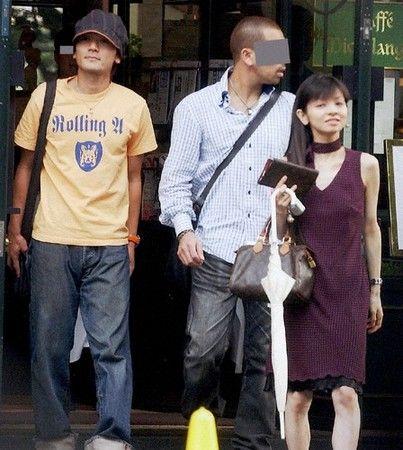 http://livedoor.blogimg.jp/affiri009-001/imgs/a/d/aded7a1b.jpg