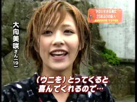 http://livedoor.blogimg.jp/affiri009-001/imgs/a/d/adf3e174.jpg