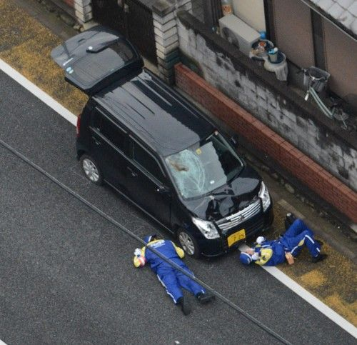 http://livedoor.blogimg.jp/affiri009-001/imgs/b/1/b1324e4f.jpg
