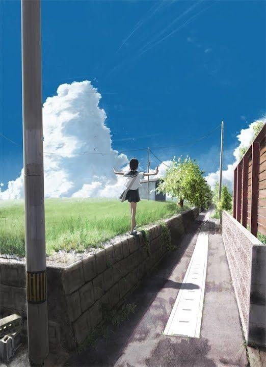 https://livedoor.blogimg.jp/affiri009-001/imgs/b/3/b311f14c.jpg
