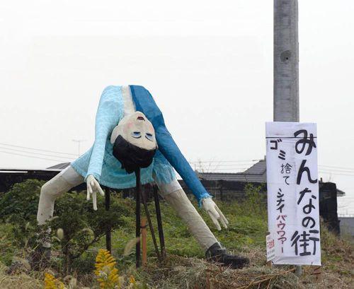 http://livedoor.blogimg.jp/affiri009-001/imgs/b/9/b9e62c57.jpg