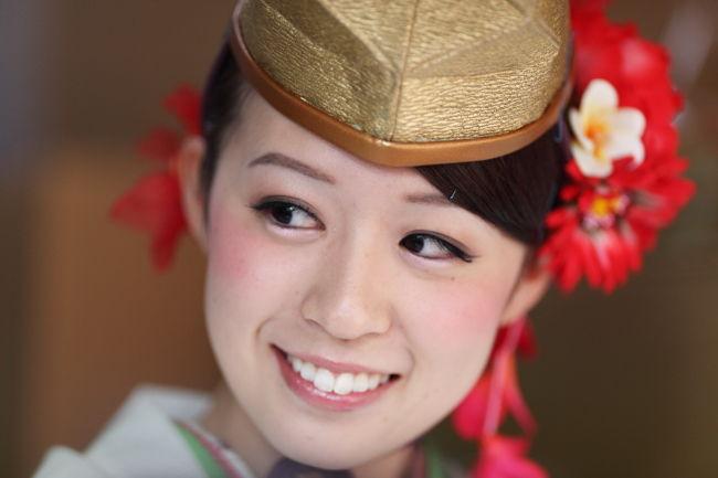 https://livedoor.blogimg.jp/affiri009-001/imgs/b/a/babe6e38.jpg