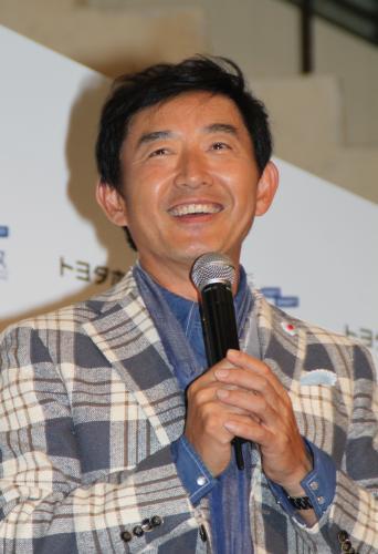 https://livedoor.blogimg.jp/affiri009-001/imgs/b/a/bacce634.jpg