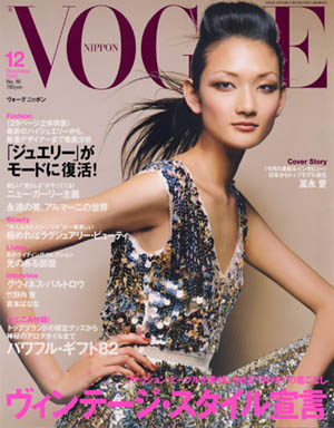 http://livedoor.blogimg.jp/affiri009-001/imgs/b/a/baed90da.jpg