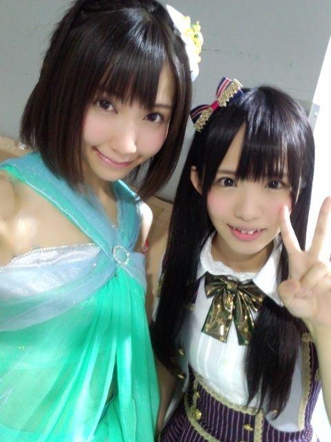 http://livedoor.blogimg.jp/affiri009-001/imgs/b/d/bd29b609.jpg
