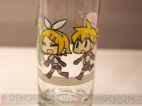 http://livedoor.blogimg.jp/affiri009-001/imgs/b/e/be0a85d8.jpg