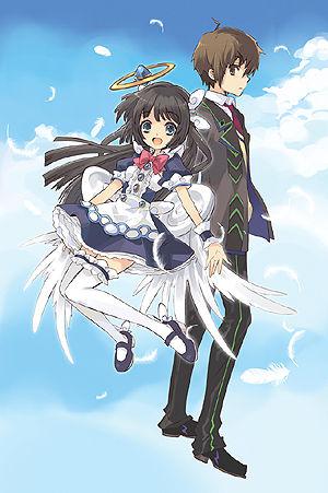 http://livedoor.blogimg.jp/affiri009-001/imgs/b/e/be1f57bc.jpg