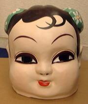http://livedoor.blogimg.jp/affiri009-001/imgs/b/e/be775474.jpg