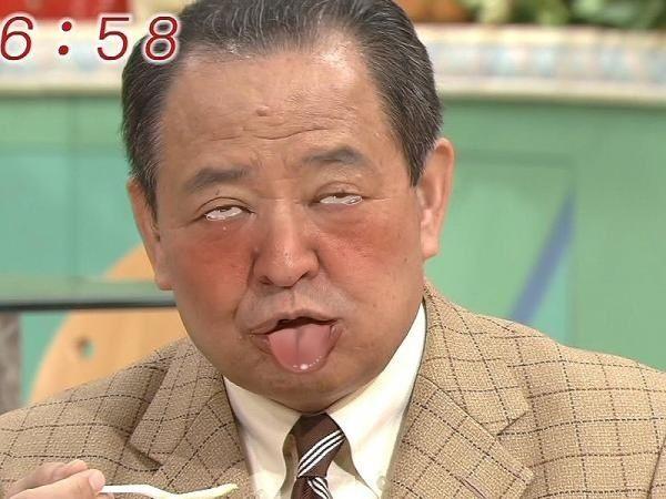 https://livedoor.blogimg.jp/affiri009-001/imgs/b/e/be810a2f.jpg