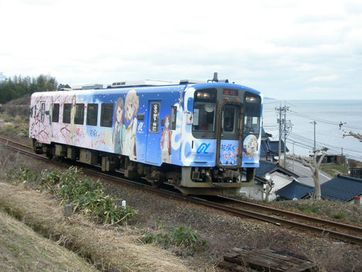 http://livedoor.blogimg.jp/affiri009-001/imgs/b/f/bfc62d34.jpg