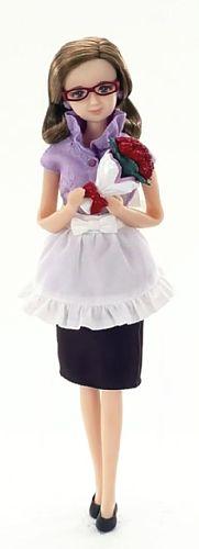 http://livedoor.blogimg.jp/affiri009-001/imgs/c/1/c170baaf.jpg