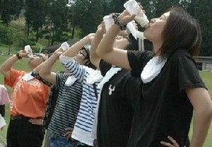 http://livedoor.blogimg.jp/affiri009-001/imgs/c/3/c35920ca.jpg