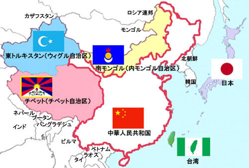 https://livedoor.blogimg.jp/affiri009-001/imgs/c/3/c3c992ce.jpg