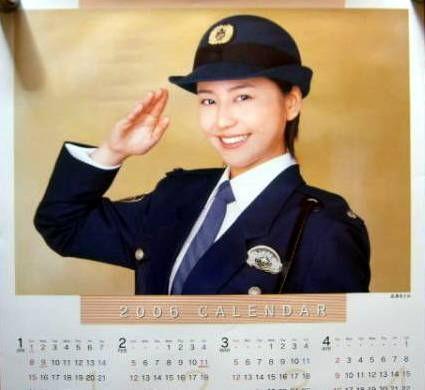 https://livedoor.blogimg.jp/affiri009-001/imgs/c/5/c588ce9b.jpg