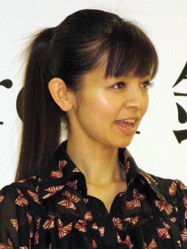 https://livedoor.blogimg.jp/affiri009-001/imgs/c/7/c747b0ee.jpg