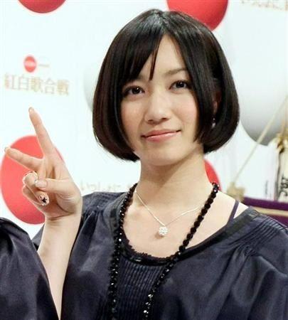 https://livedoor.blogimg.jp/affiri009-001/imgs/c/7/c7d2b4b6.jpg