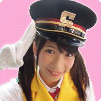 http://livedoor.blogimg.jp/affiri009-001/imgs/c/a/ca9abe82.jpg